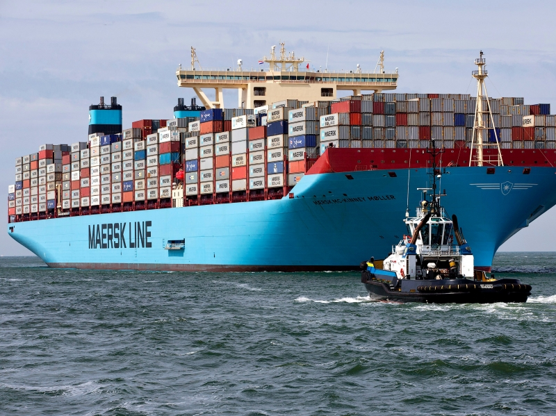 30630580tap-doan-ap-moller-maersk-204099.jpg